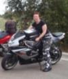 bluebike41